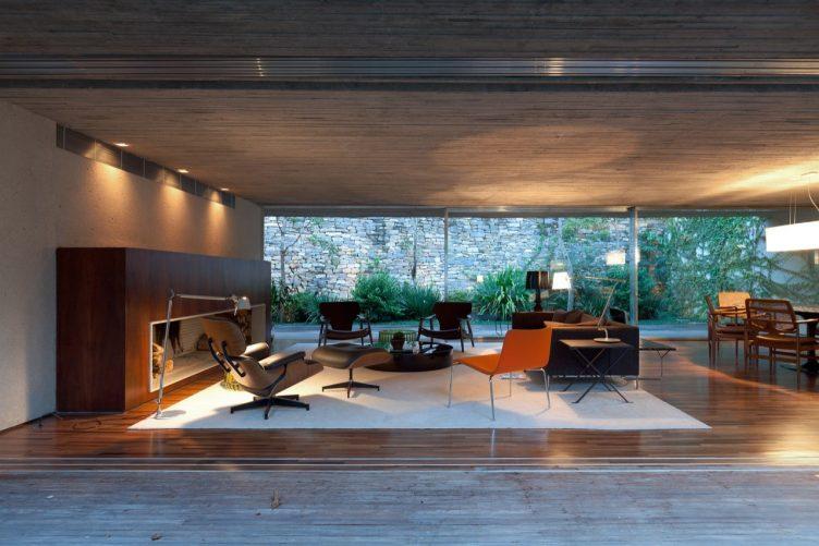 chimney-house-marcio-kogan-studio-mk27-009