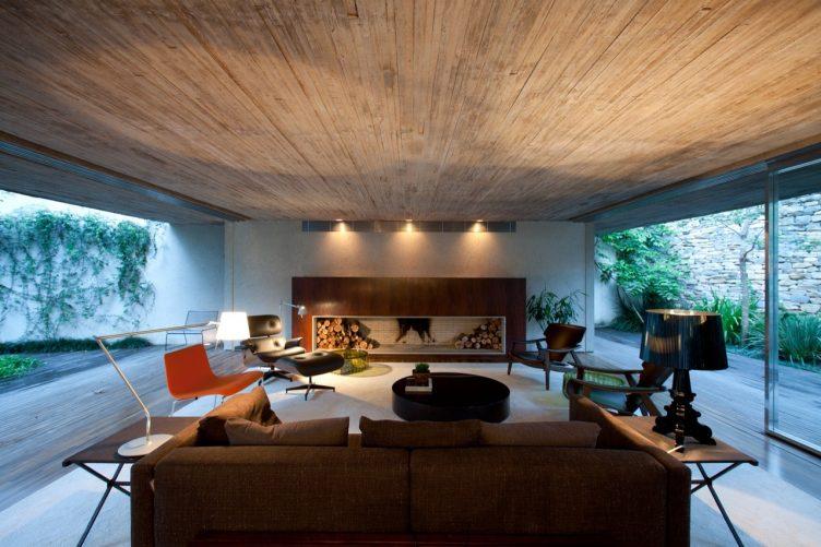 chimney-house-marcio-kogan-studio-mk27-013
