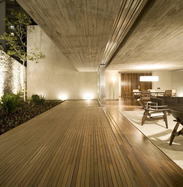 chimney-house-marcio-kogan-studio-mk27-017