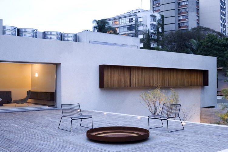 chimney-house-marcio-kogan-studio-mk27-020