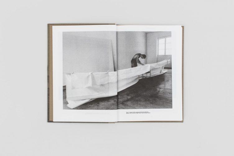 giorgio-griffa-works-1965-2015-002