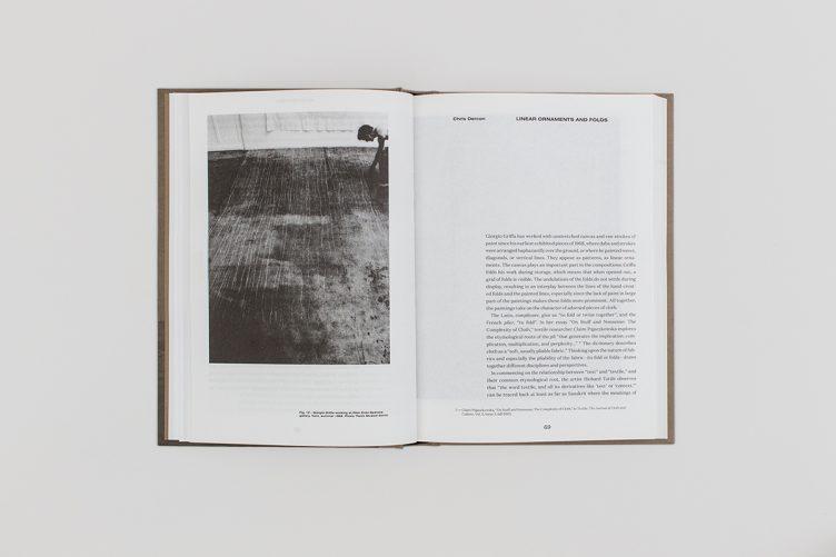 giorgio-griffa-works-1965-2015-006