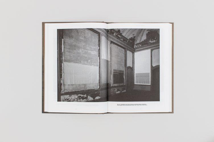 giorgio-griffa-works-1965-2015-007