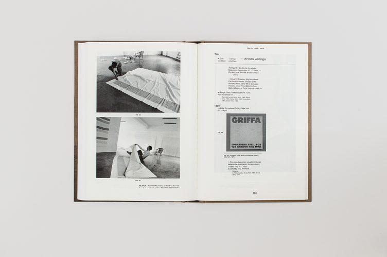 giorgio-griffa-works-1965-2015-014