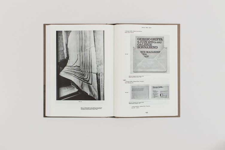 giorgio-griffa-works-1965-2015-015