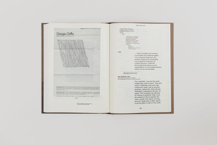 giorgio-griffa-works-1965-2015-016