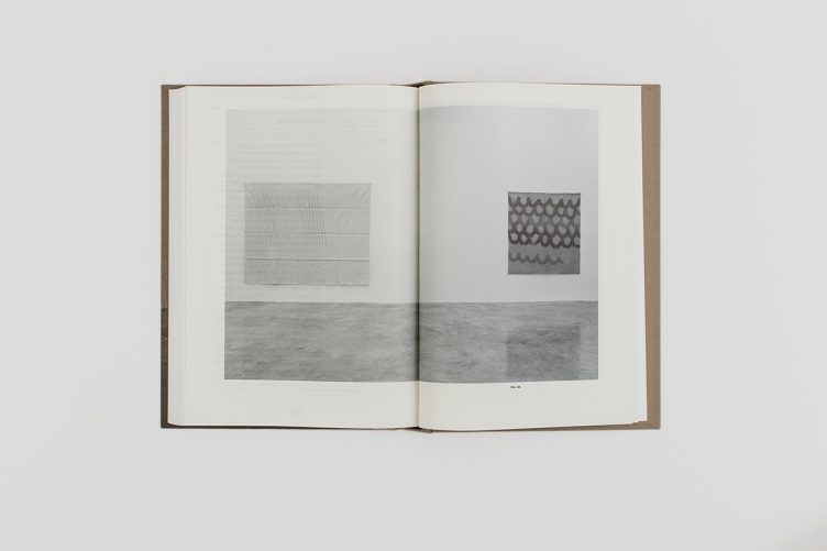 giorgio-griffa-works-1965-2015-018