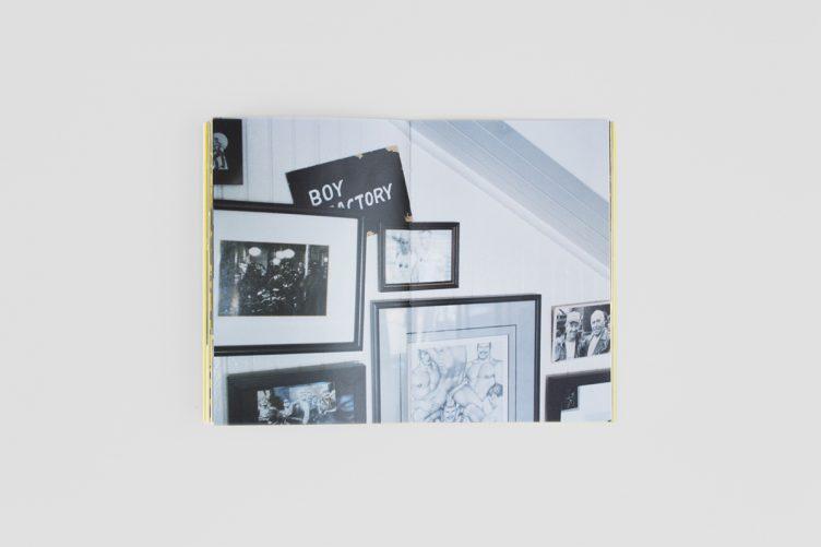 patrick-staff-the-foundation-010