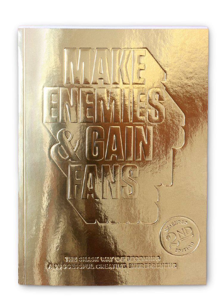 snask-make-enemies-and-gain-fans-004