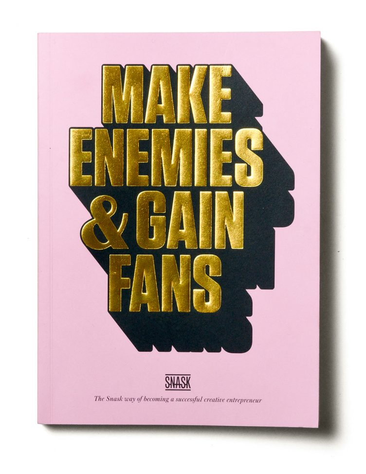 snask-make-enemies-and-gain-fans-008