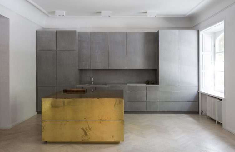 gold-and-grey-apartment-by-richard-lindvall-001w