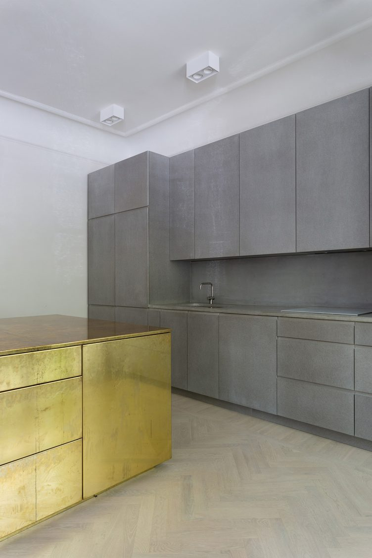 gold-and-grey-apartment-by-richard-lindvall-005w