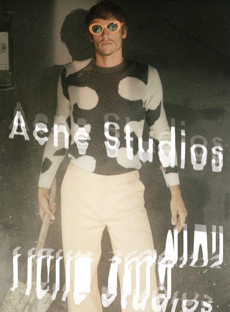 AcneStudios-men-ss16-2