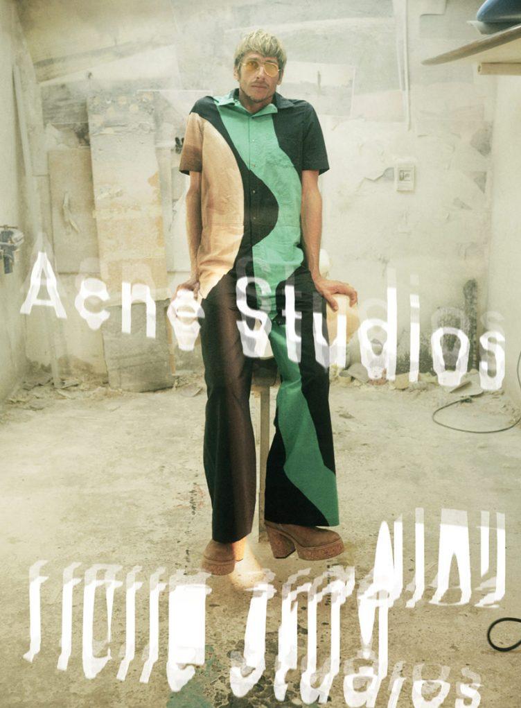 AcneStudios-men-ss16-4