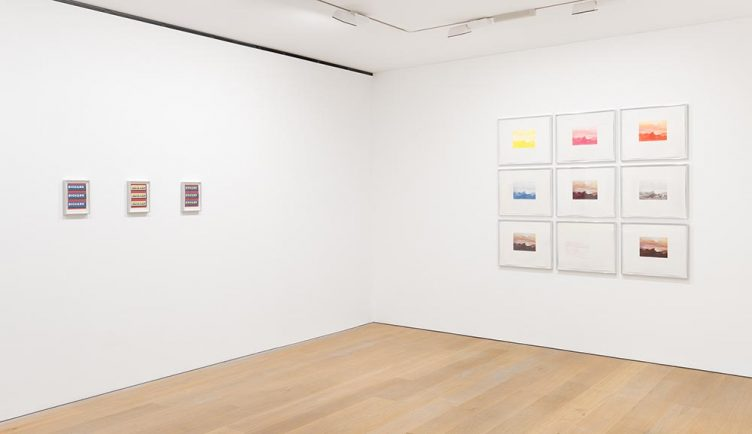 Cadaques-Richard-Hamilton-installation-view-3-100