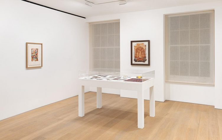 Cadaques-Richard-Hamilton-installation-view-5-100