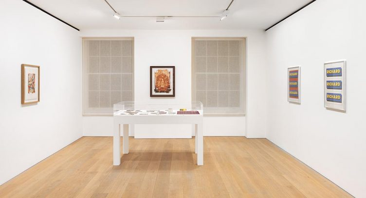Cadaques-Richard-Hamilton-installation-view-6-100