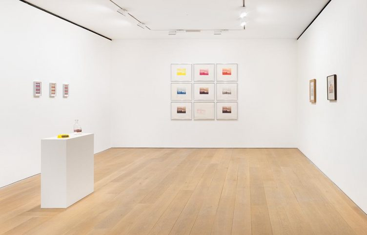 Cadaques-Richard-Hamilton-installation-view-7-100
