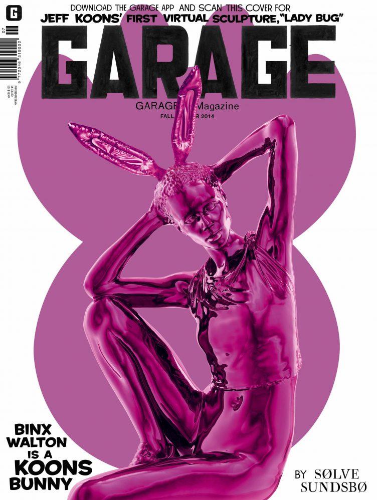 Garage-Magazine-Issue-7-cover-2-1