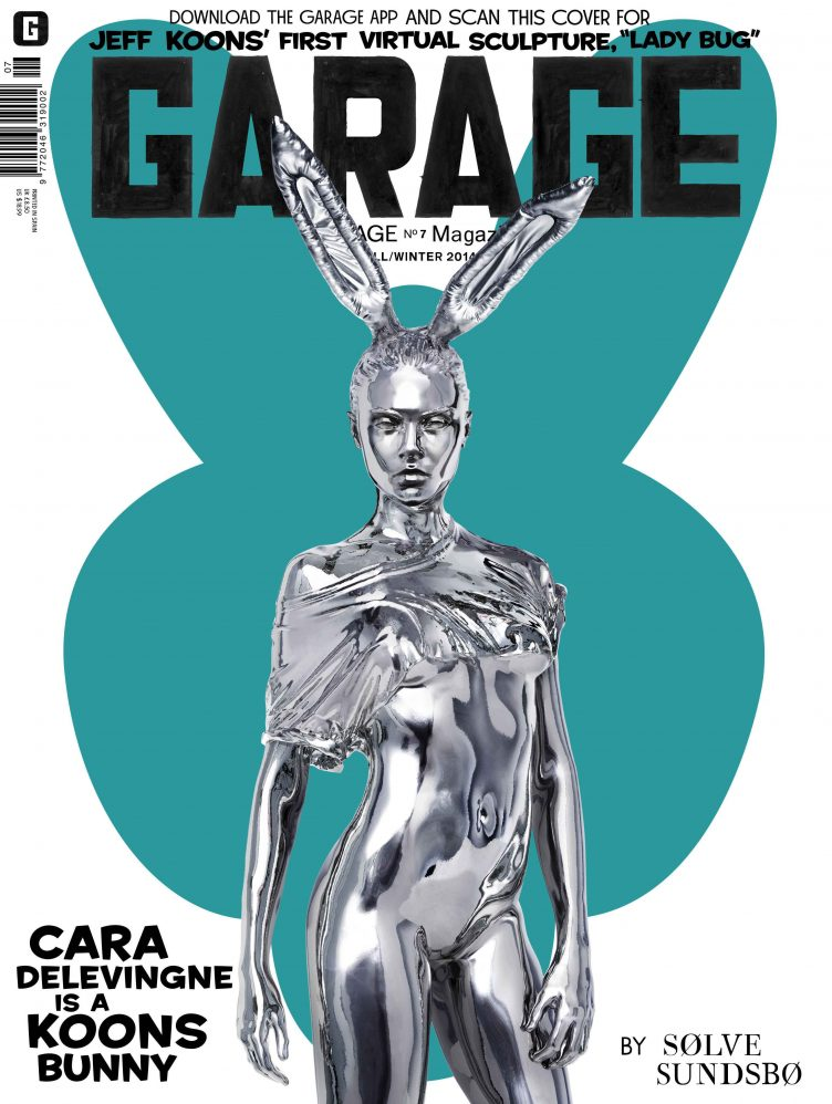 Garage-Magazine-Issue-7-cover-3-1