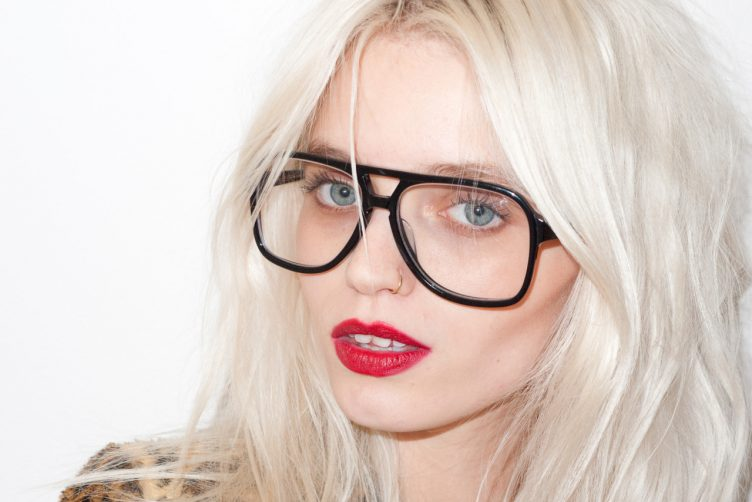 abbey-lee-kershaw-by-terry-richardson-cowboyzoom-006