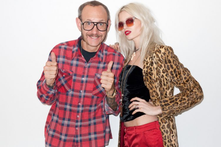 abbey-lee-kershaw-by-terry-richardson-cowboyzoom-008