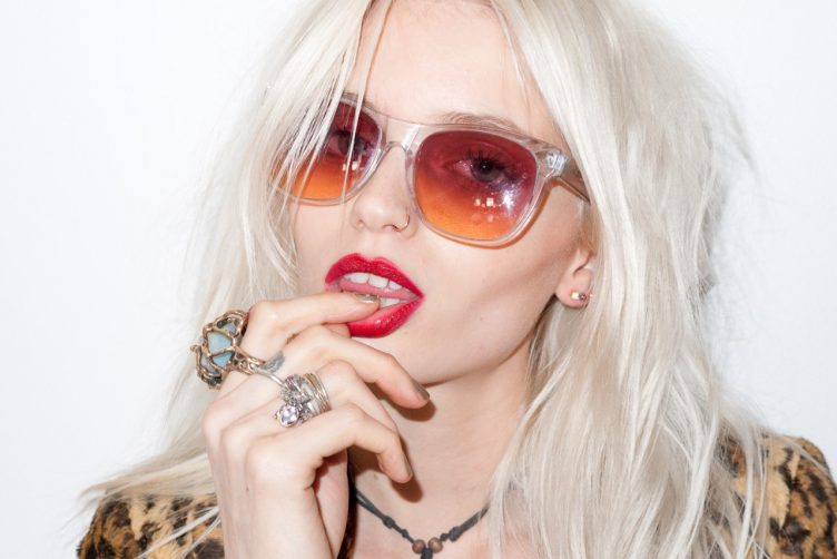 abbey-lee-kershaw-by-terry-richardson-cowboyzoom-009