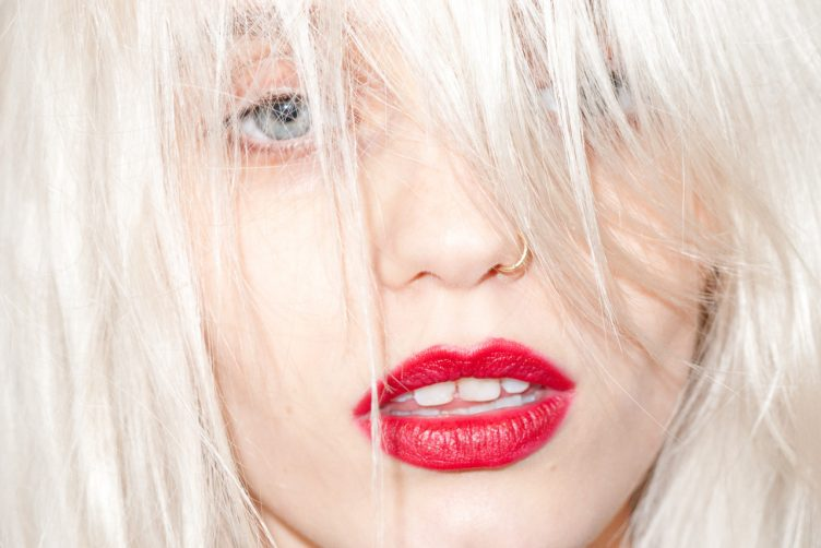 abbey-lee-kershaw-by-terry-richardson-cowboyzoom-013