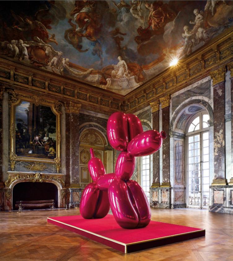 balloon-dog-jeff-koons
