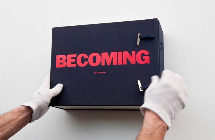 becomingawe-08-1458730880-45-3ap-10b