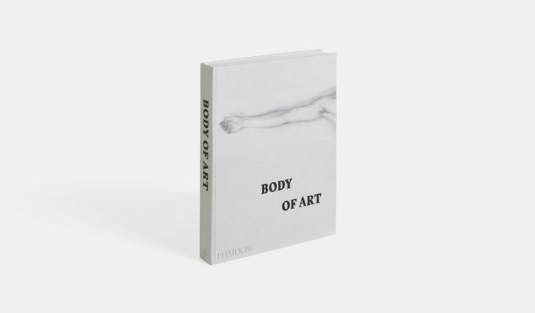 body-of-art-001