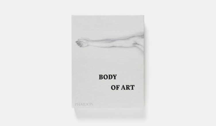 body-of-art-003