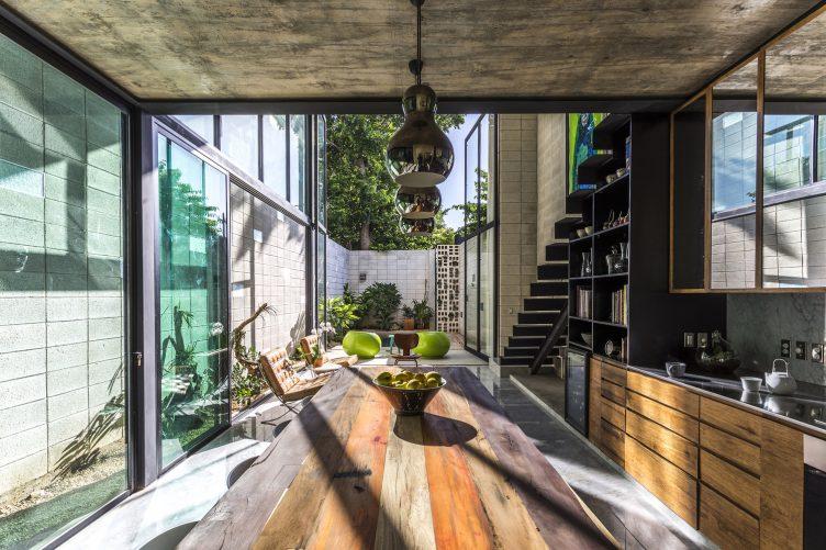 casa-desnuda-taller-estilo-arquitectura-003