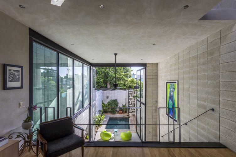 casa-desnuda-taller-estilo-arquitectura-004