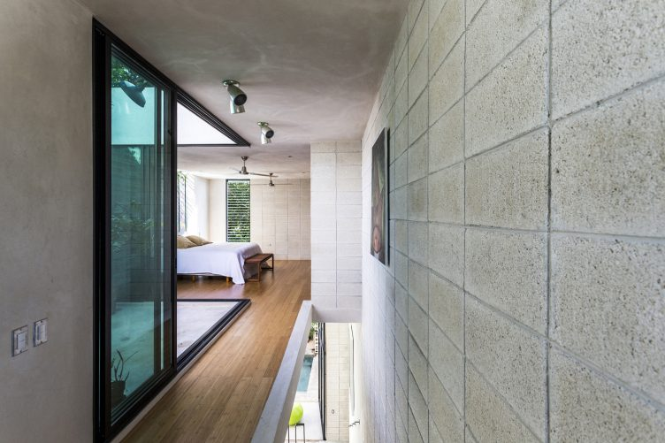 casa-desnuda-taller-estilo-arquitectura-005