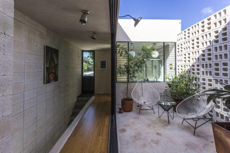 casa-desnuda-taller-estilo-arquitectura-007