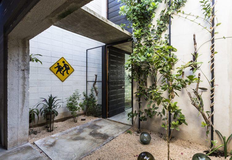casa-desnuda-taller-estilo-arquitectura-009