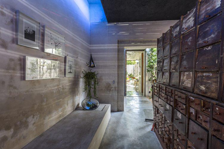 casa-desnuda-taller-estilo-arquitectura-010