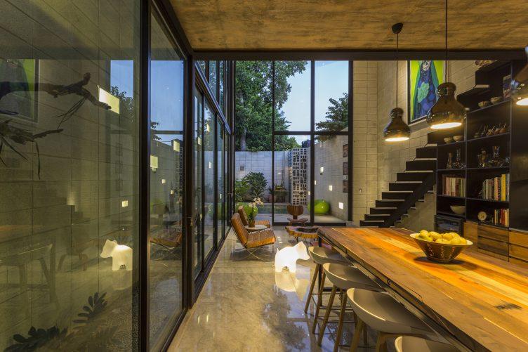 casa-desnuda-taller-estilo-arquitectura-011