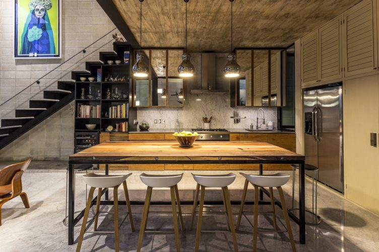 casa-desnuda-taller-estilo-arquitectura-012