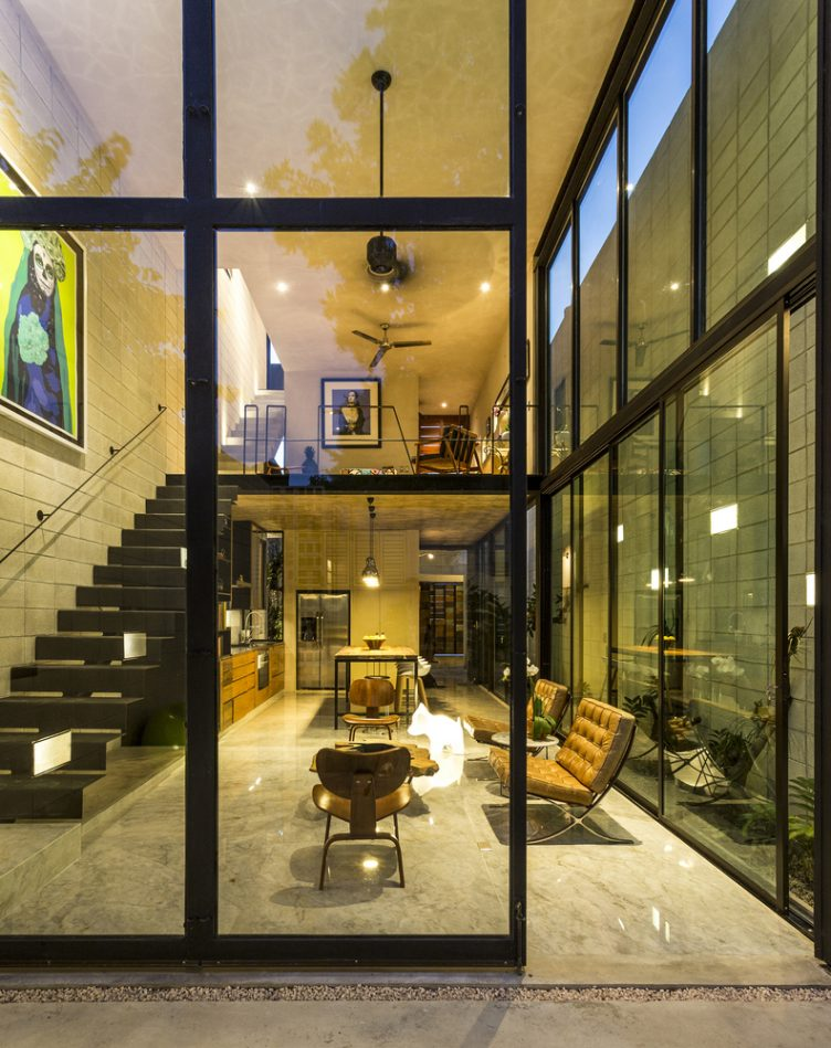 casa-desnuda-taller-estilo-arquitectura-014
