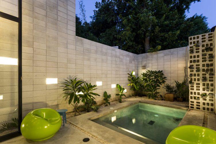 casa-desnuda-taller-estilo-arquitectura-015