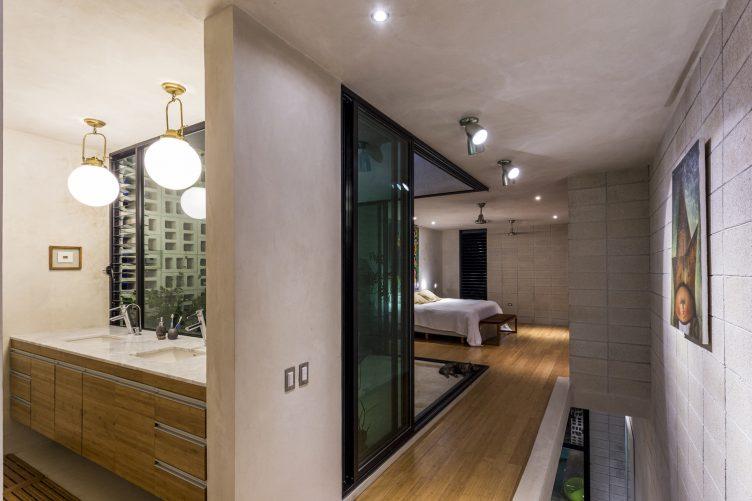 casa-desnuda-taller-estilo-arquitectura-019