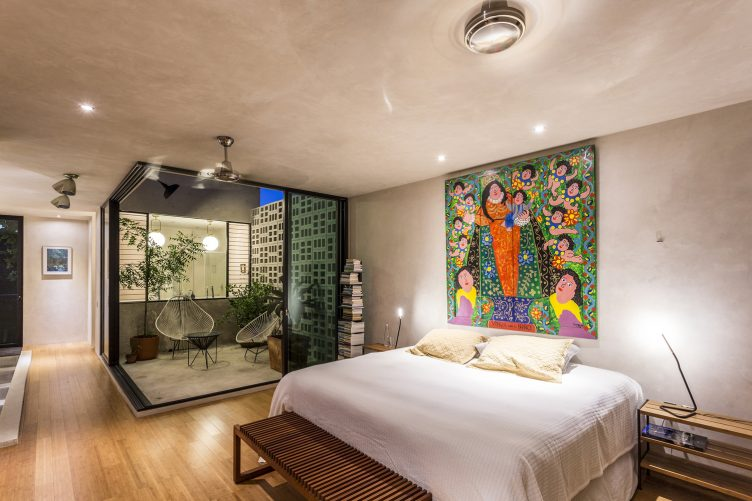 casa-desnuda-taller-estilo-arquitectura-020