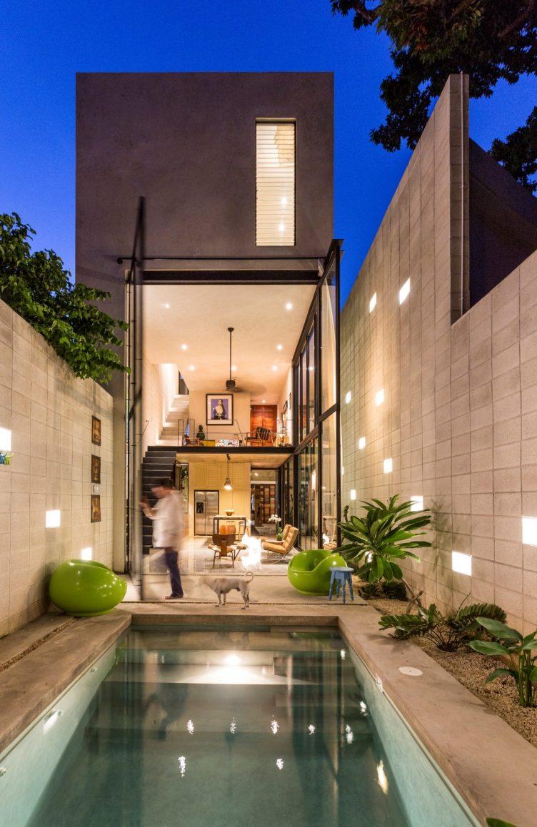 casa-desnuda-taller-estilo-arquitectura-022