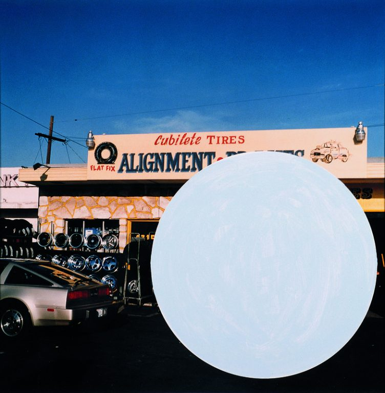 john-baldessari-national-city-2-800x800