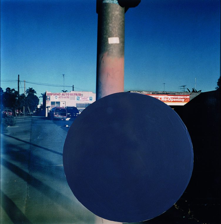john-baldessari-national-city-6-800x800