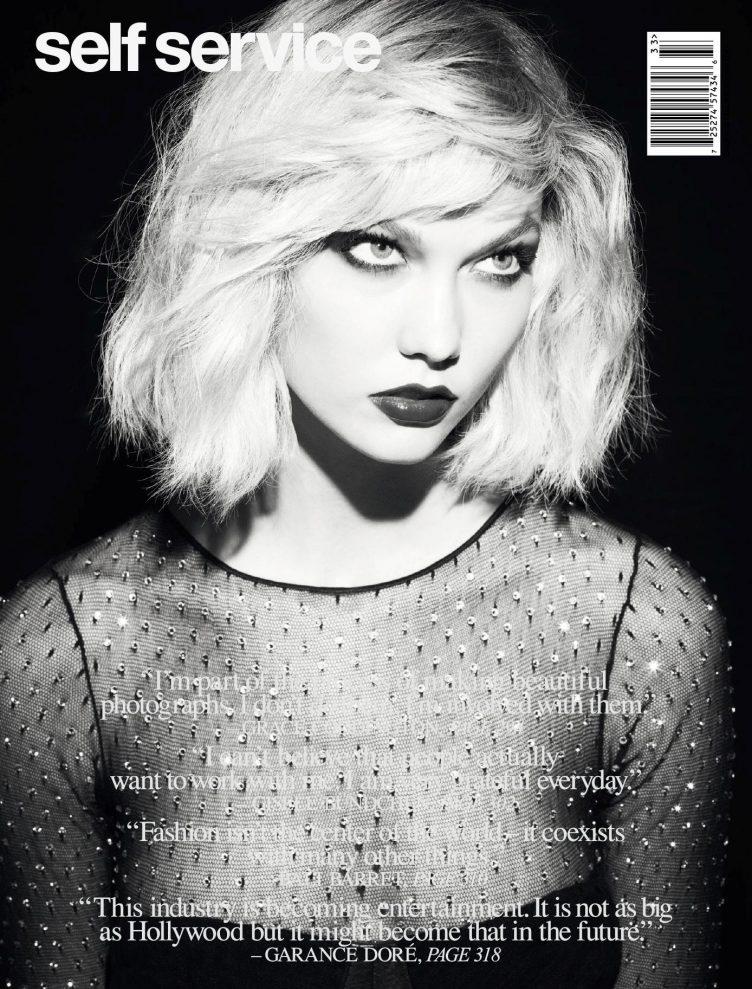 karlie-kloss-by-ezra-petronio-for-self-service-magazine-fw-2013-2014