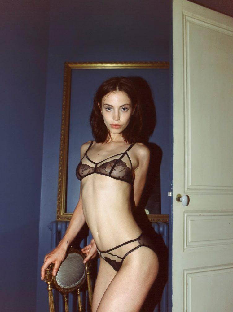maya-coline-corporelle-lingerie-ss16-001
