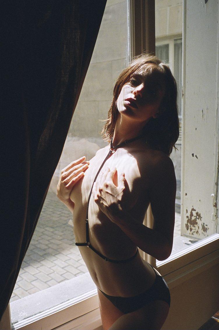 maya-coline-corporelle-lingerie-ss16-005